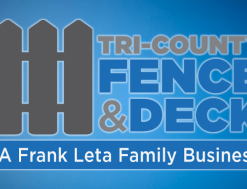 Tri-County Fence and Deck